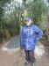 Rangi Downs. Ngati Tuwharetoa Kaumatua