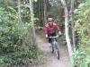 Enjoy a wak or a bike ride around the Tongariro River Trail