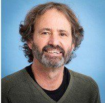 LWAG Mike Joy j.peg file pic (4)