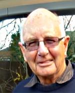 Gary-Brown